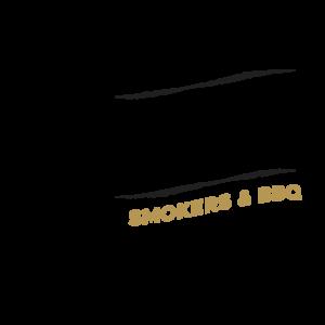Nos fumoirs, BBQ & leurs accessoires