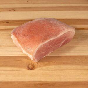 Jambon à grillé précuit
